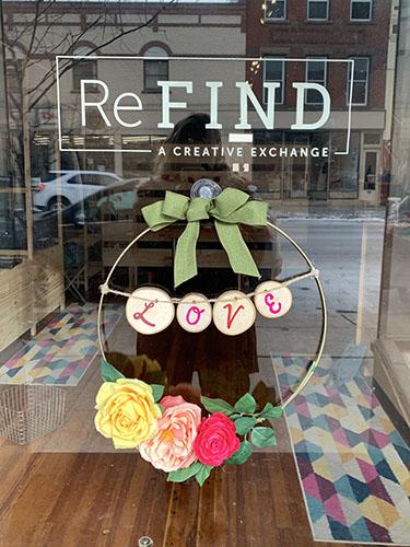 Love Wreath_ReFIND.jpg