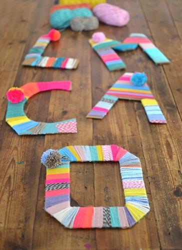 yarn_wrapped_letters_ReFIND2.jpg