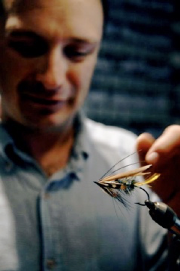 FlyTying_ReFIND.png
