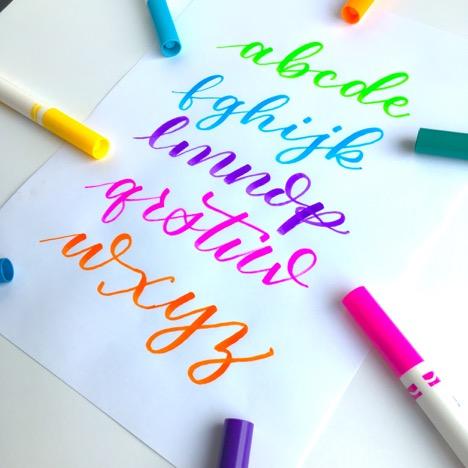 Crayola Calligraphy_ReFIND.jpg