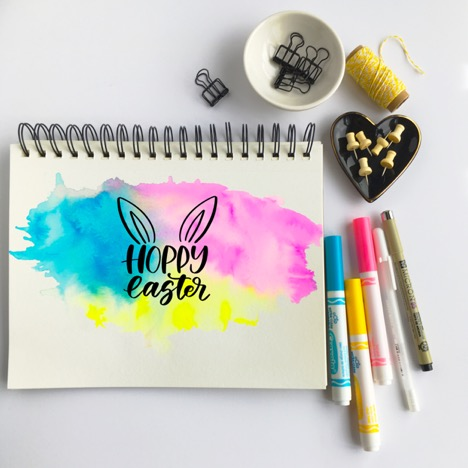 Crayola Calligraphy.jpg