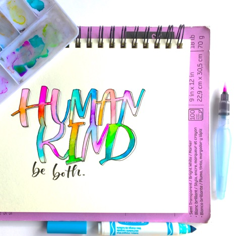 Crayola Calligraphy2.jpg