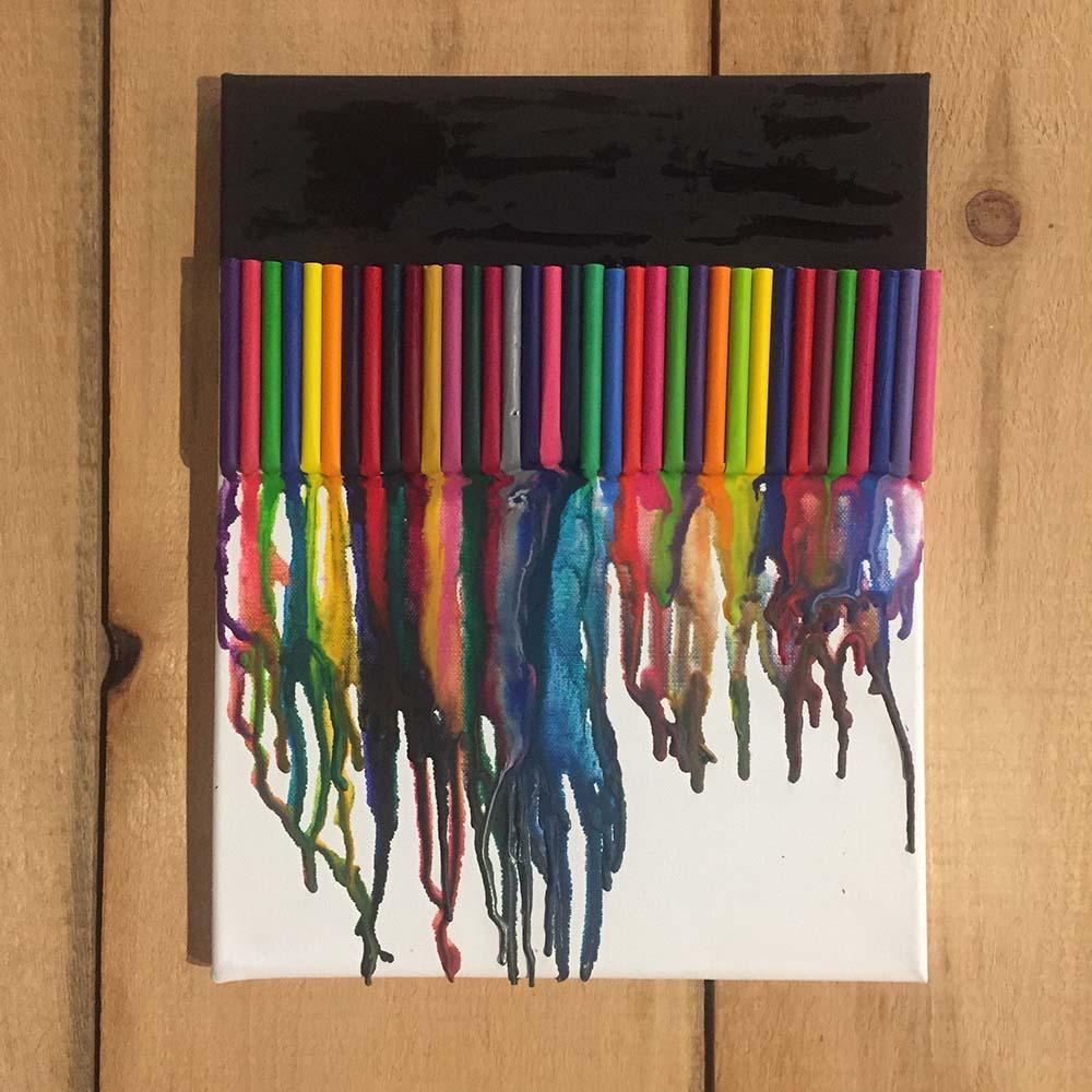 Melted Crayon Art_ReFIND.jpg