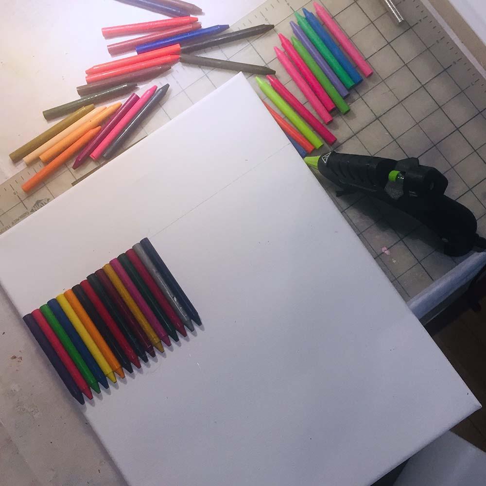 CrayonProcess_ReFIND.jpg