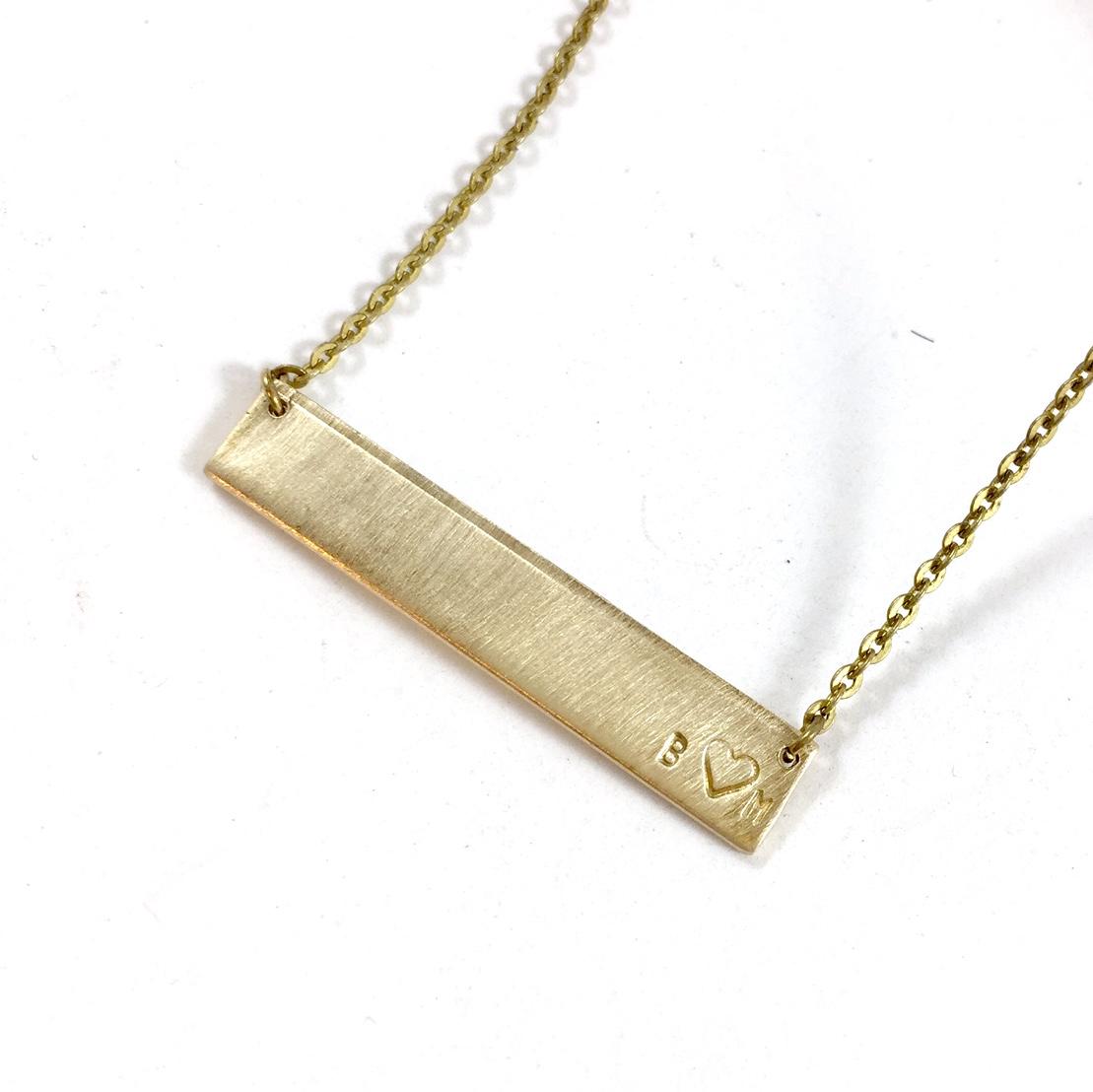brassbarnecklace.jpg