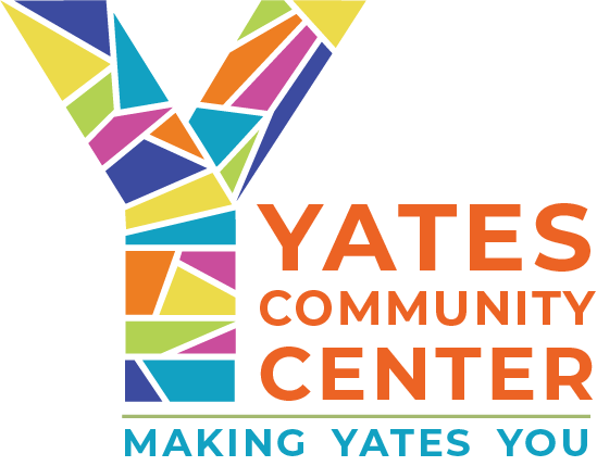 YCC Logo_SMALL.png