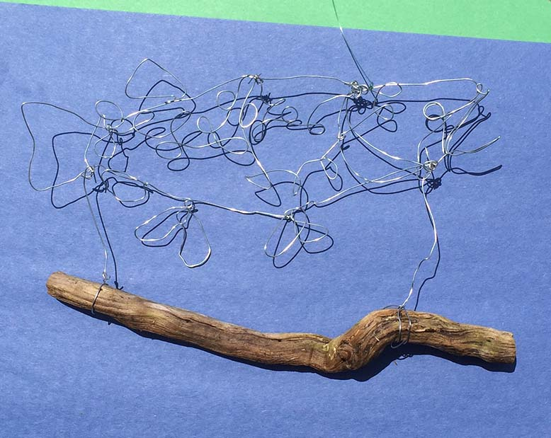 FishWireArt_Cropped.jpg