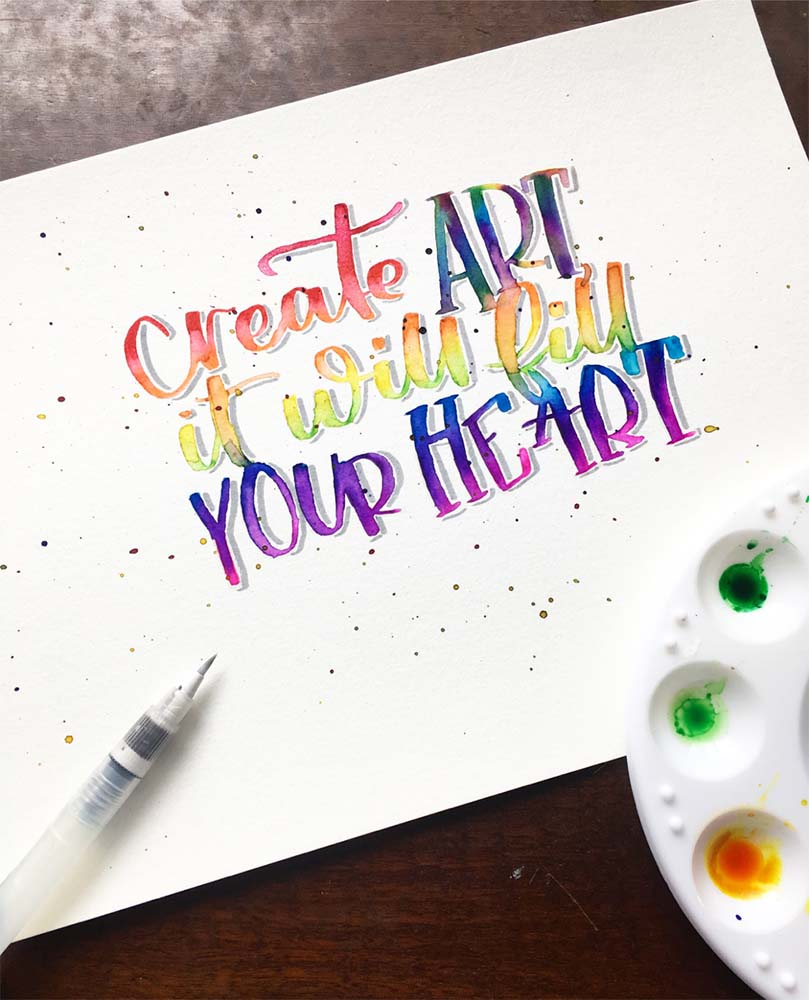 HandletteringWatercolor1_REFIND.jpg