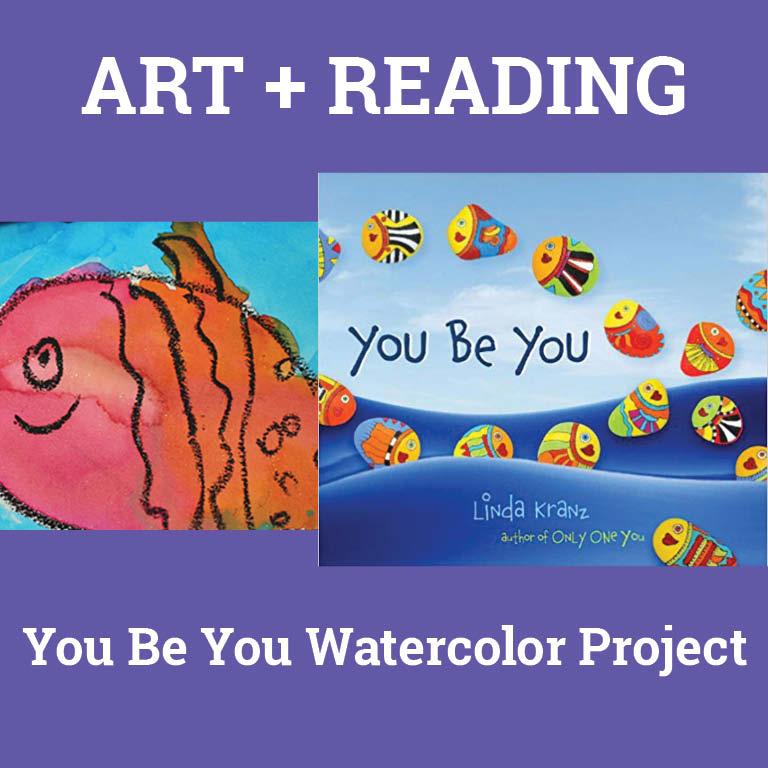 Art Reading Fish.jpg
