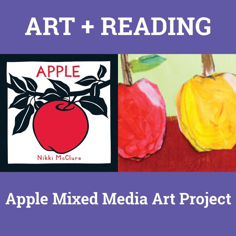 Art Reading Apple.jpg