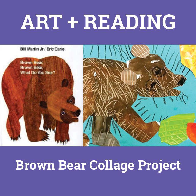 Art Reading Bear.jpg