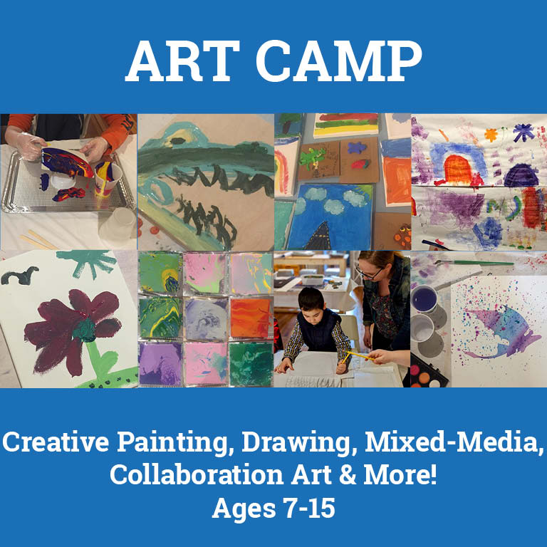 Art Camp at ReFIND.jpg