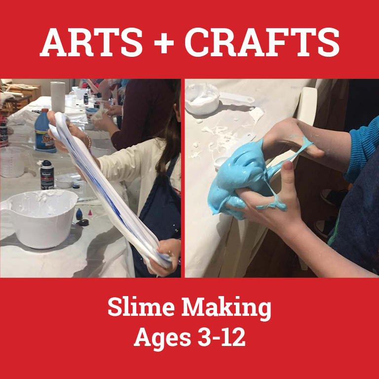 Slime Making.jpg