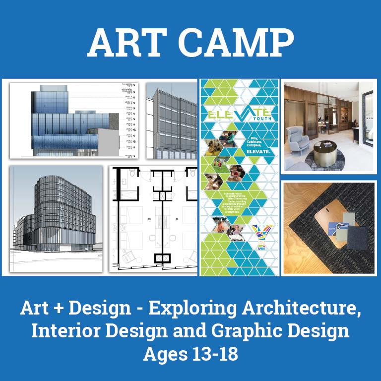 Art and Design at ReFIND.jpg