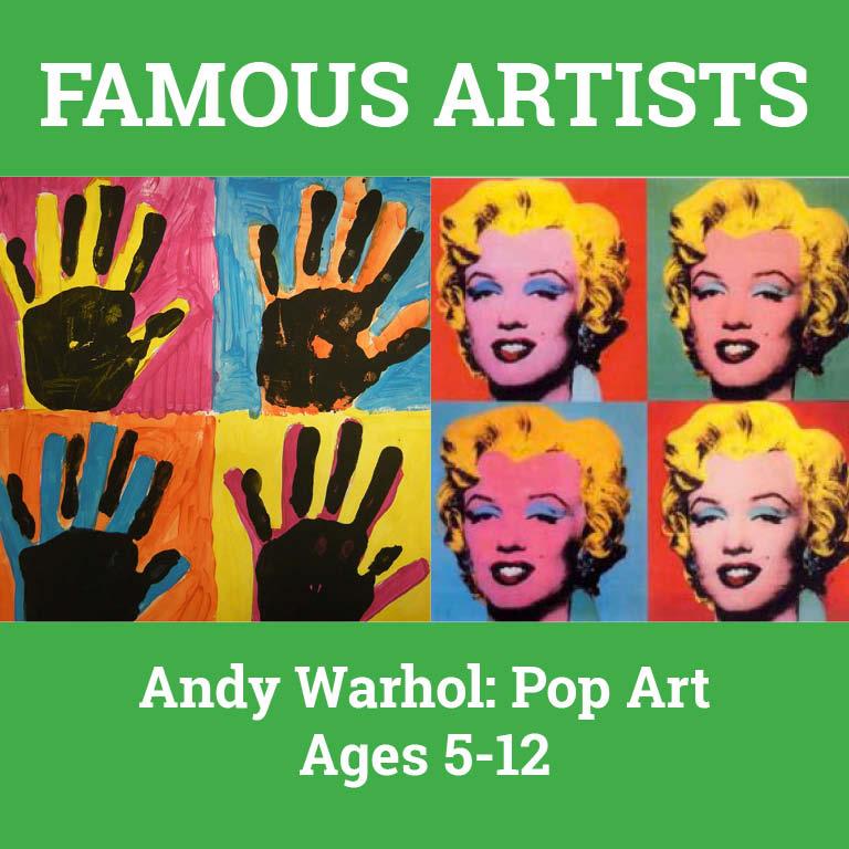 Andy Warhol at ReFIND.jpg