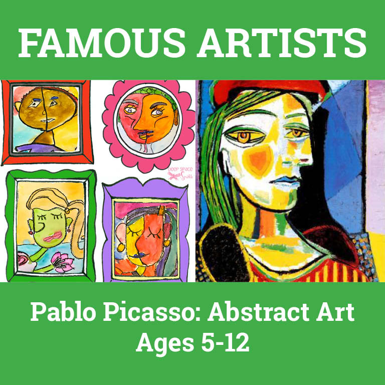Picasso at ReFIND.jpg