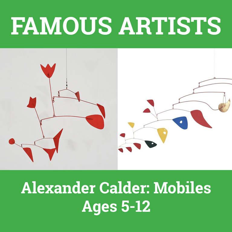 Calder at ReFIND.jpg