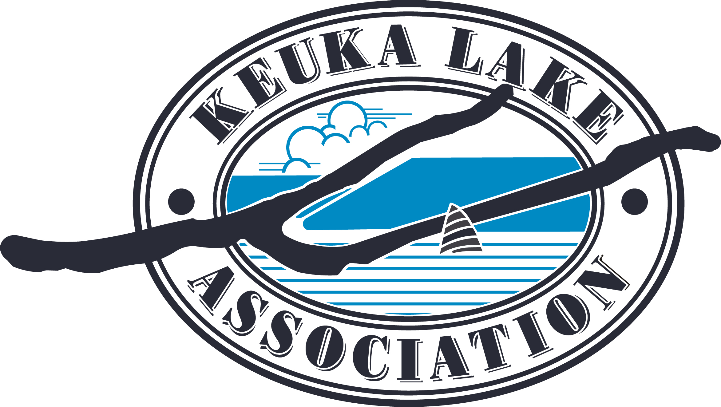 KLA Logo 2012 from ARC.jpeg