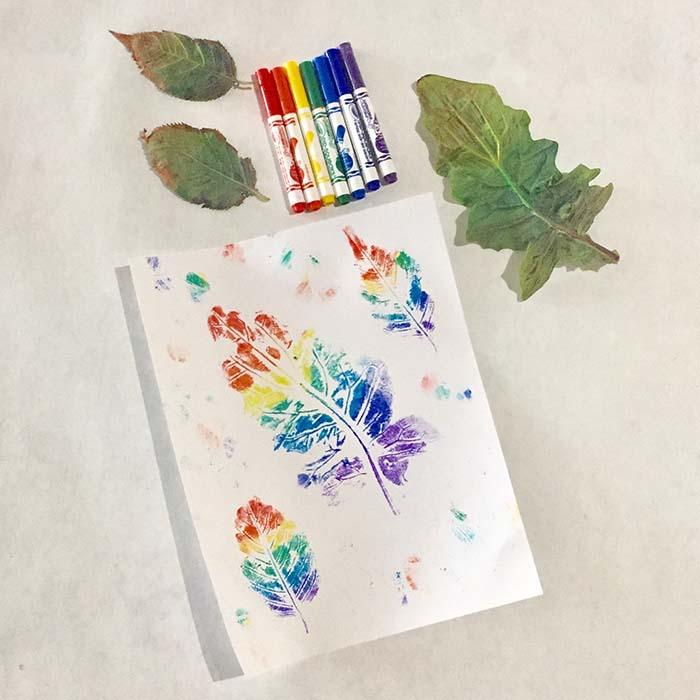 Leaf Printing_ReFIND.jpg