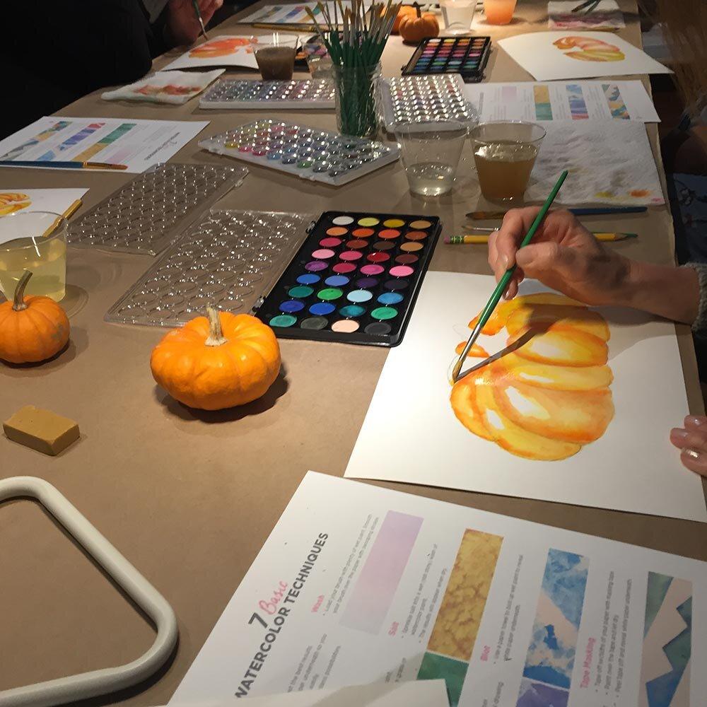 WatercolorPumpkin_ReFIND.jpg