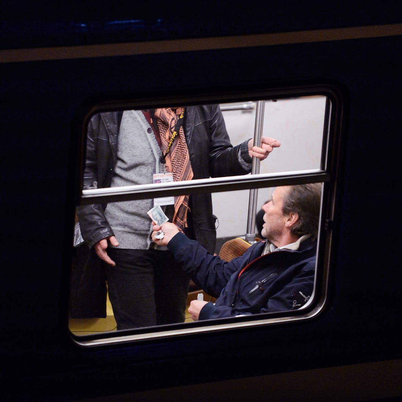 Jose-Figueroa_tunnelbanan_01_tidningen-republic.jpg