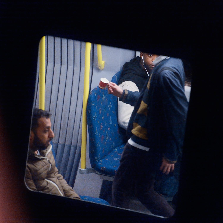 Jose-Figueroa_tunnelbanan_12_tidningen-republic.jpg