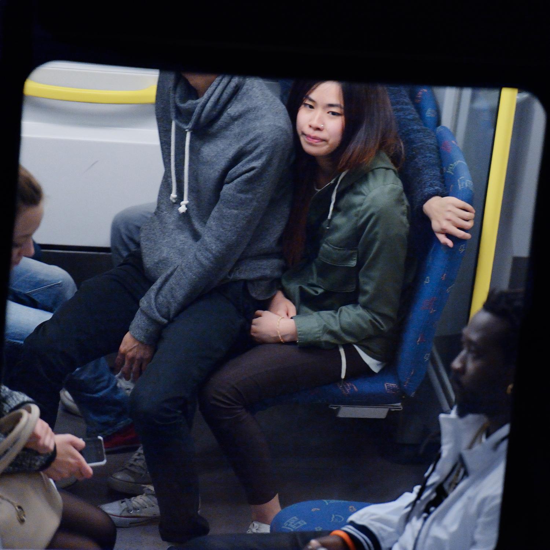 Jose-Figueroa_tunnelbanan_13_tidningen-republic.jpg