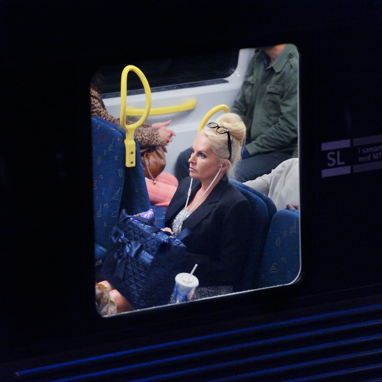 Jose-Figueroa_tunnelbanan_16_tidningen-republic.jpg
