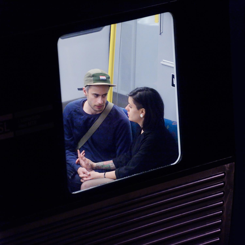 Jose-Figueroa_tunnelbanan_17_tidningen-republic.jpg