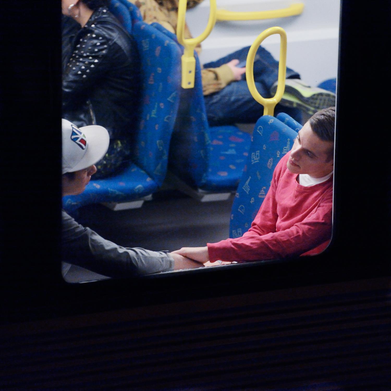 Jose-Figueroa_tunnelbanan_18_tidningen-republic.jpg
