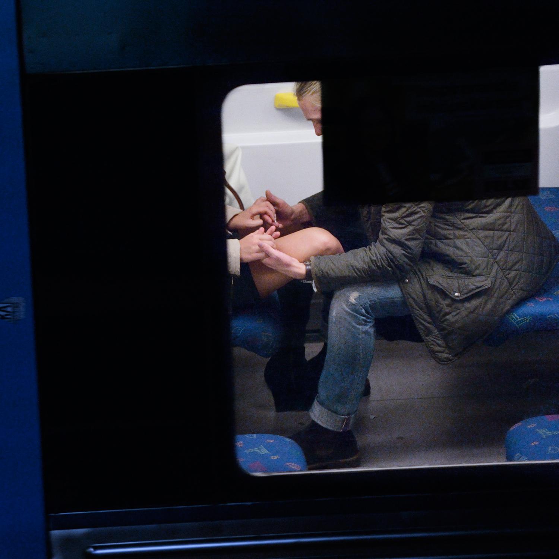 Jose-Figueroa_tunnelbanan_19_tidningen-republic.jpg