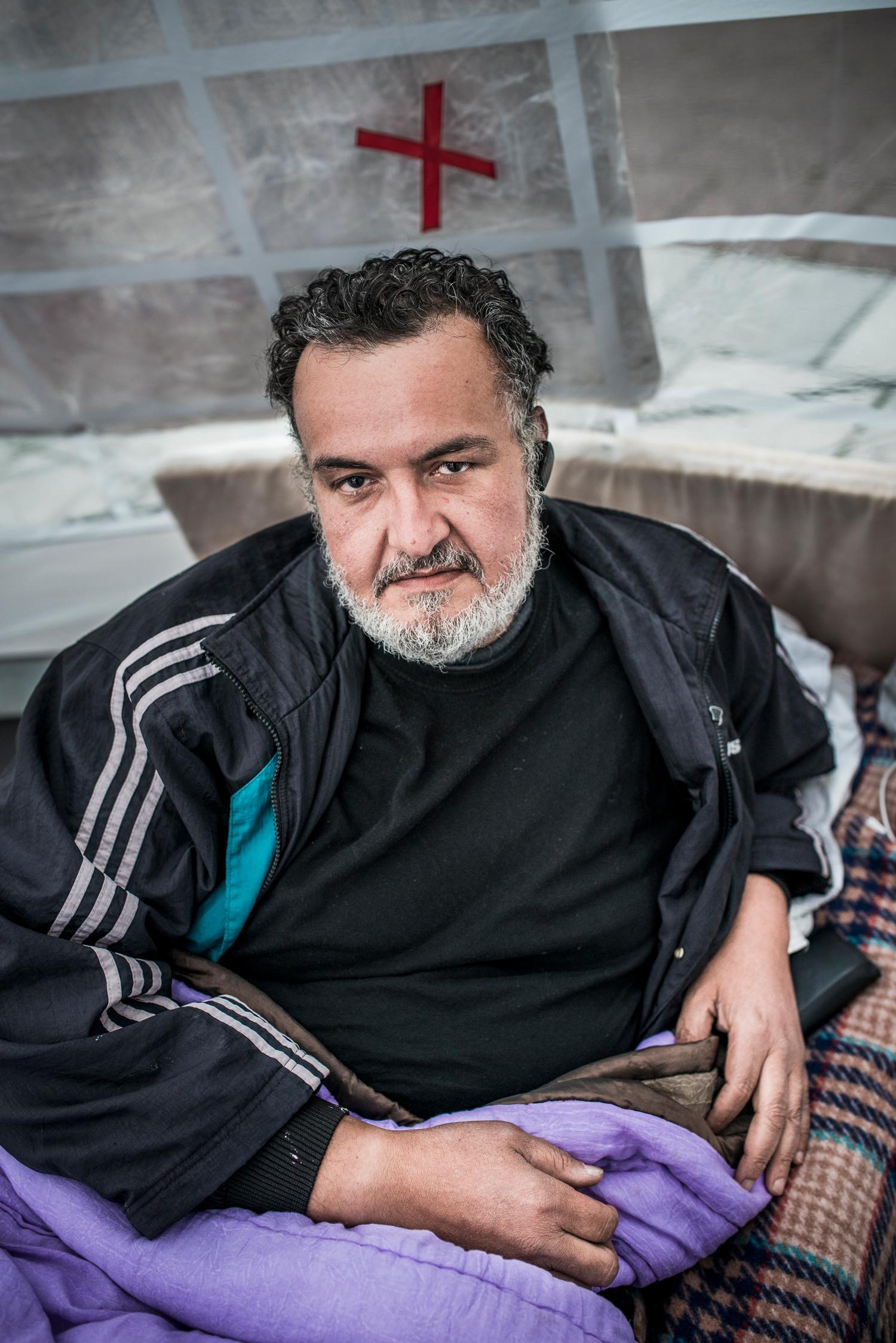 Hungerstrejkande-palistinier_Ossama_1_tidningen-republic.jpg