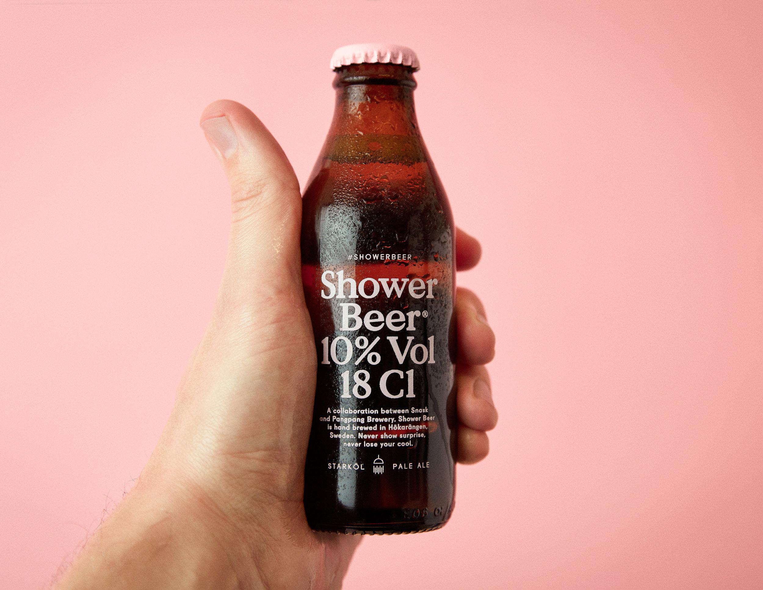 InspoFinds-Shower-Beer-Bottle.jpg