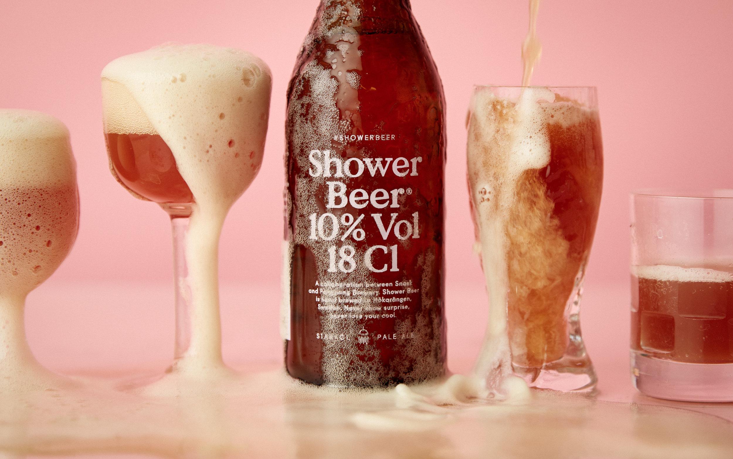 InspoFinds-Shower-Beer-Drink.jpg