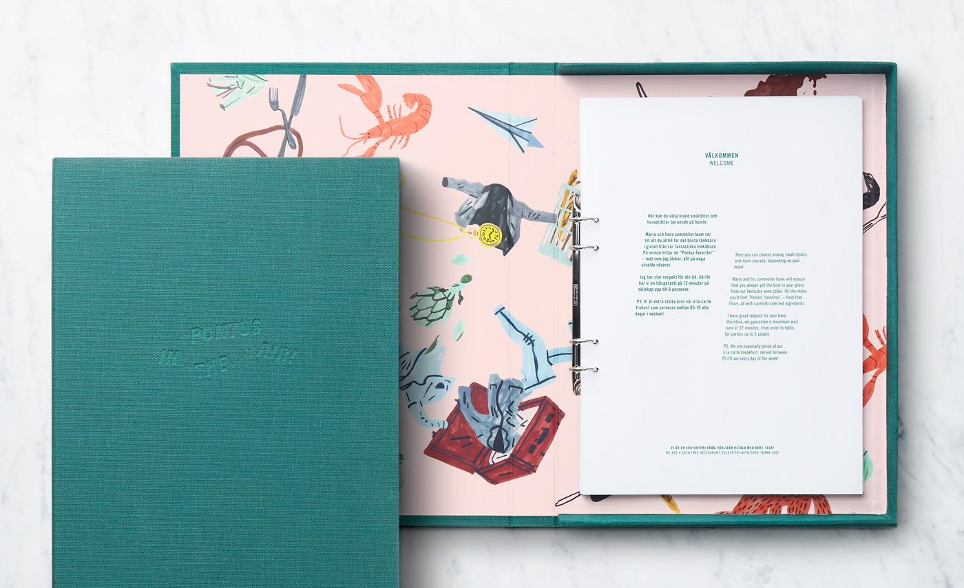 InspoFinds-Pontus-In-The-Air-Branding-03.jpg