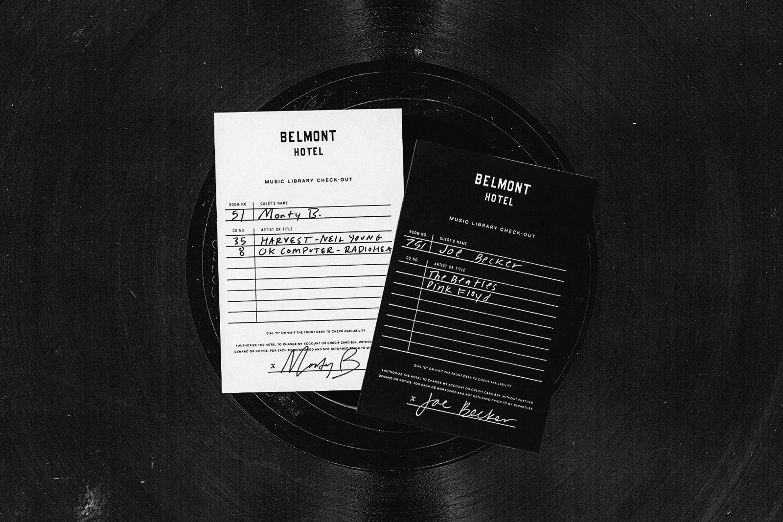 InspoFinds-Belmont-Hotel-Branding-01.jpg
