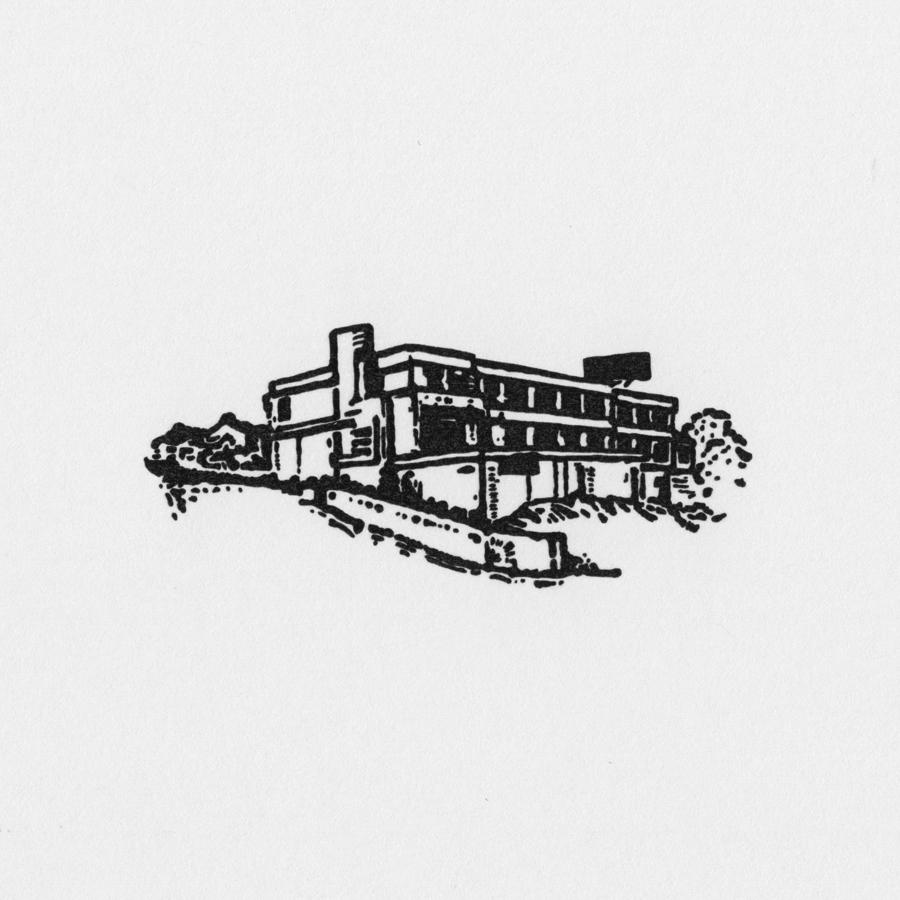 InspoFinds-Belmont-Hotel-Branding-04.jpg