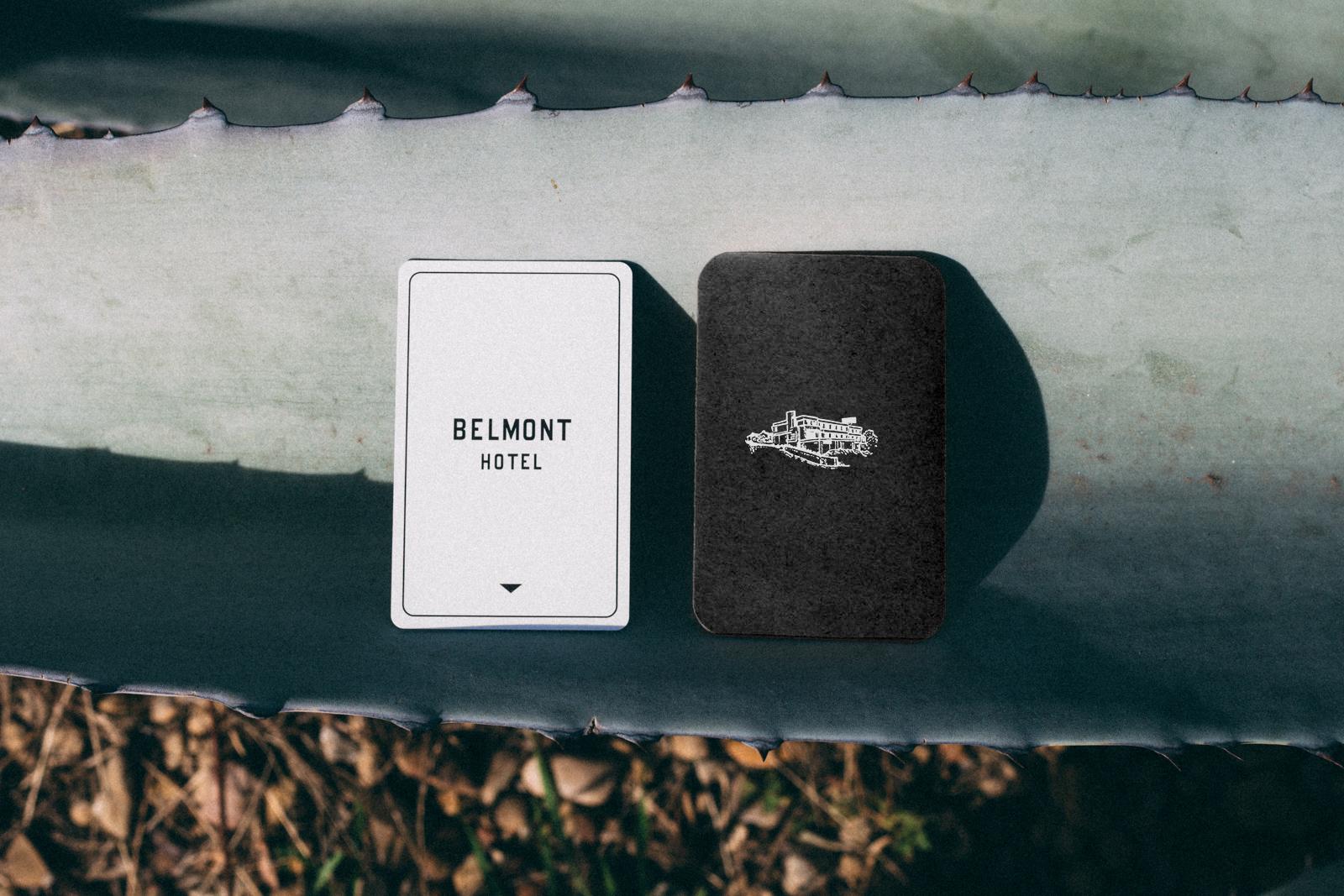 InspoFinds-Belmont-Hotel-Branding-05.jpg