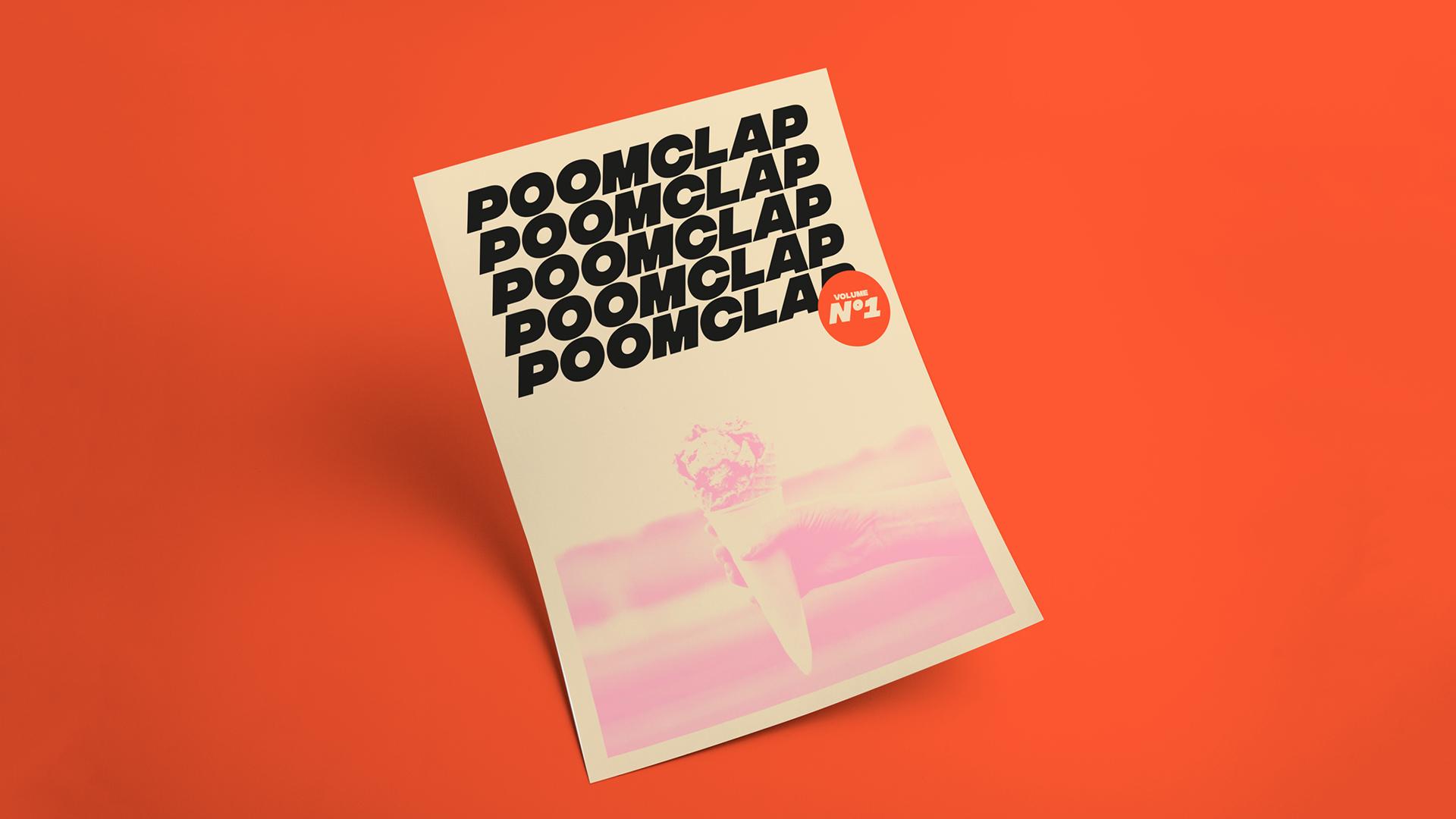 InspoFinds-POOMCLAP-01.jpg