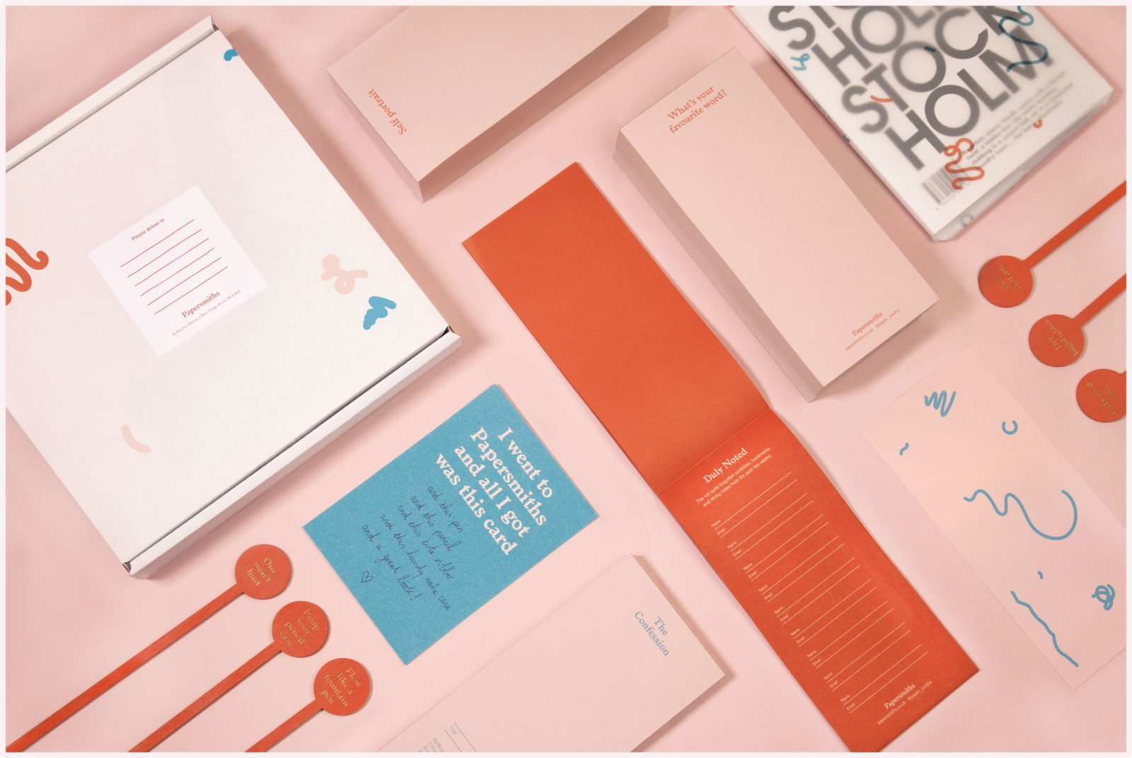 InspoFinds-Papersmith-Branding-01.jpg