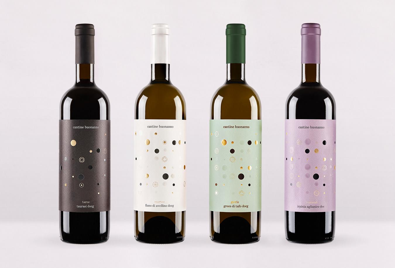 Wines of the wisemen-1.jpg