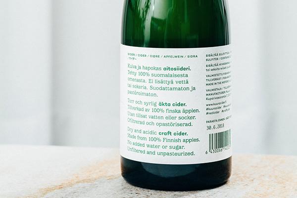 Kuura Cider-3.jpg
