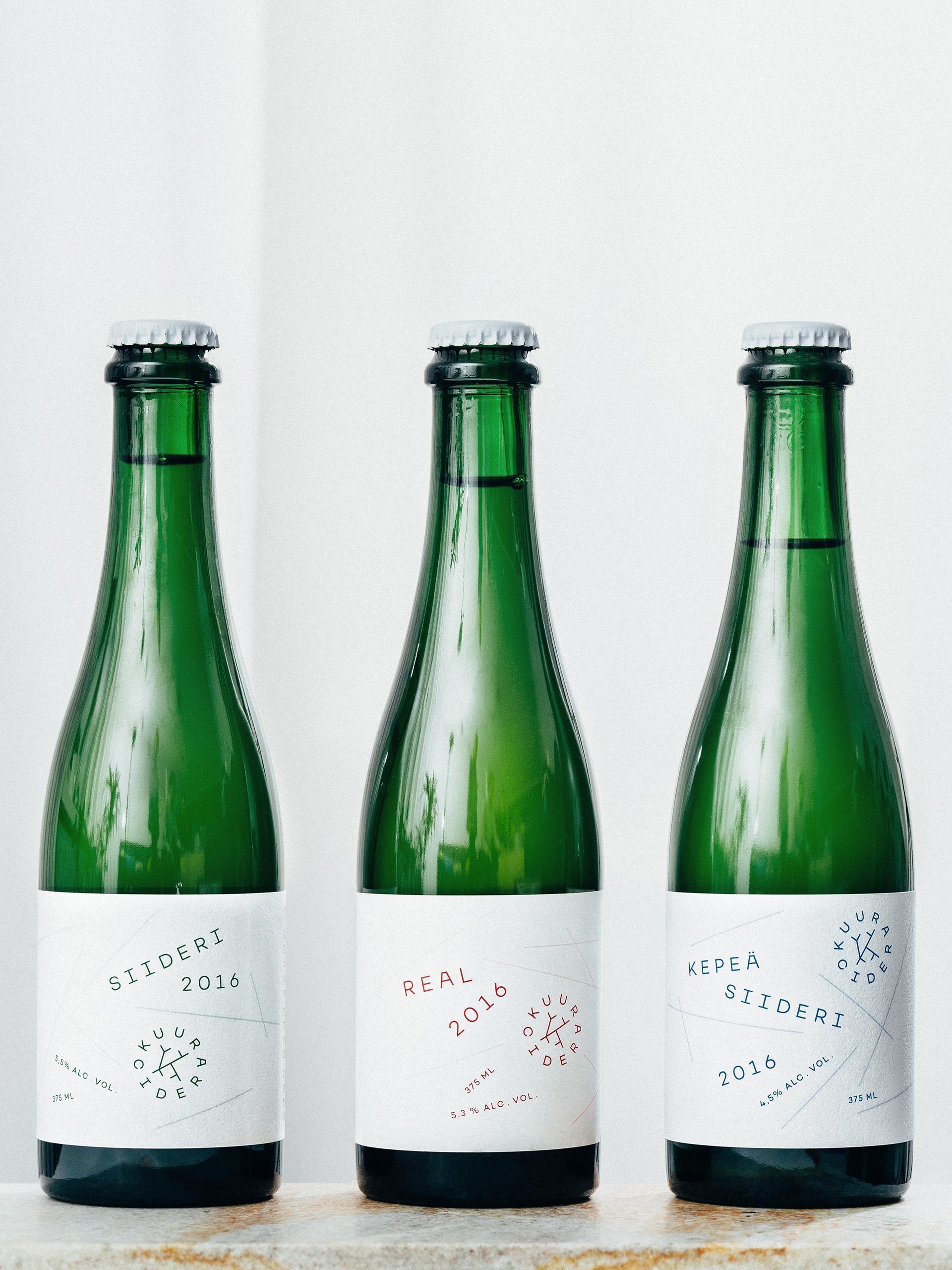 Kuura Cider-4.jpg