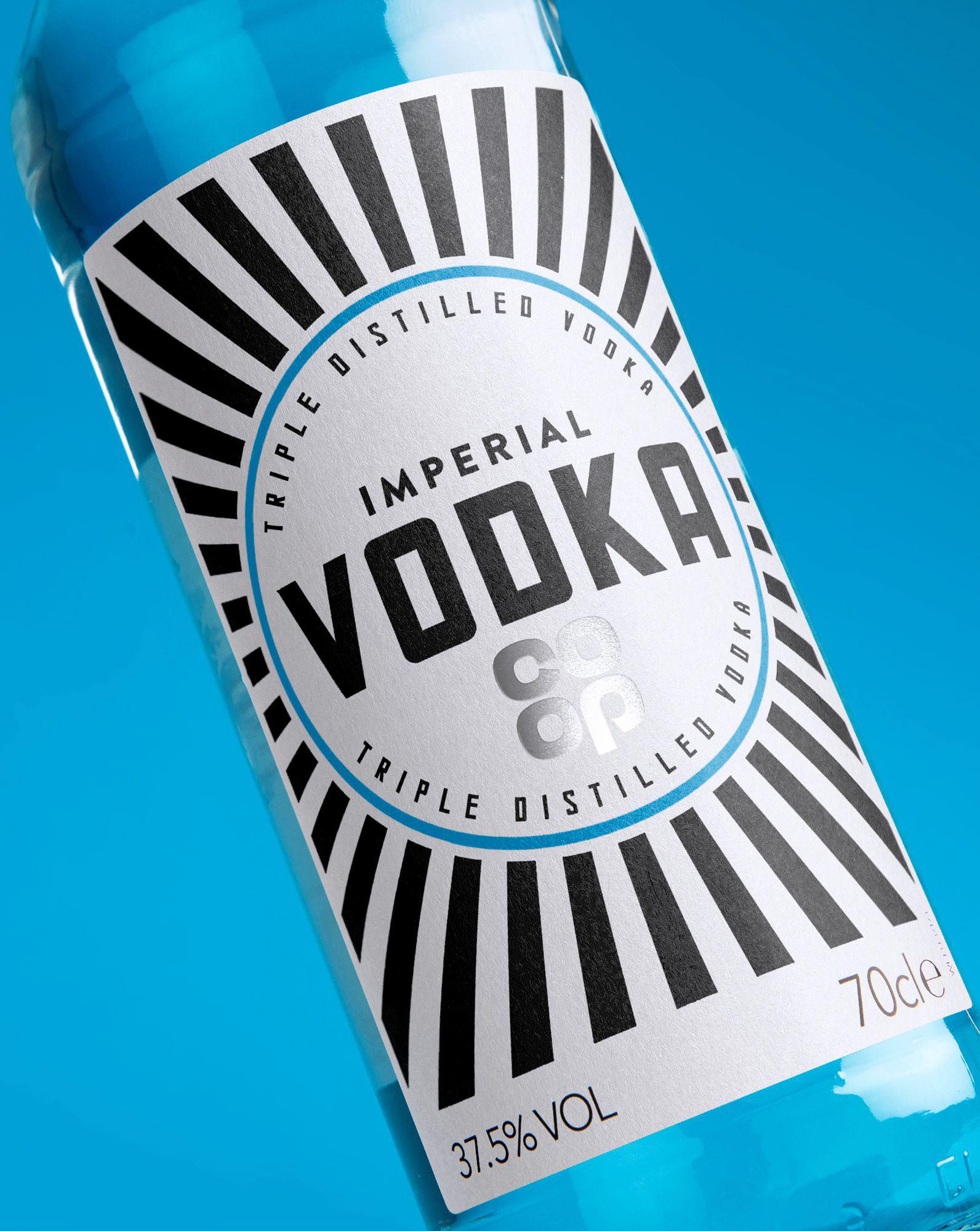 Co-op Beers, Ciders & Spirits-1.jpg
