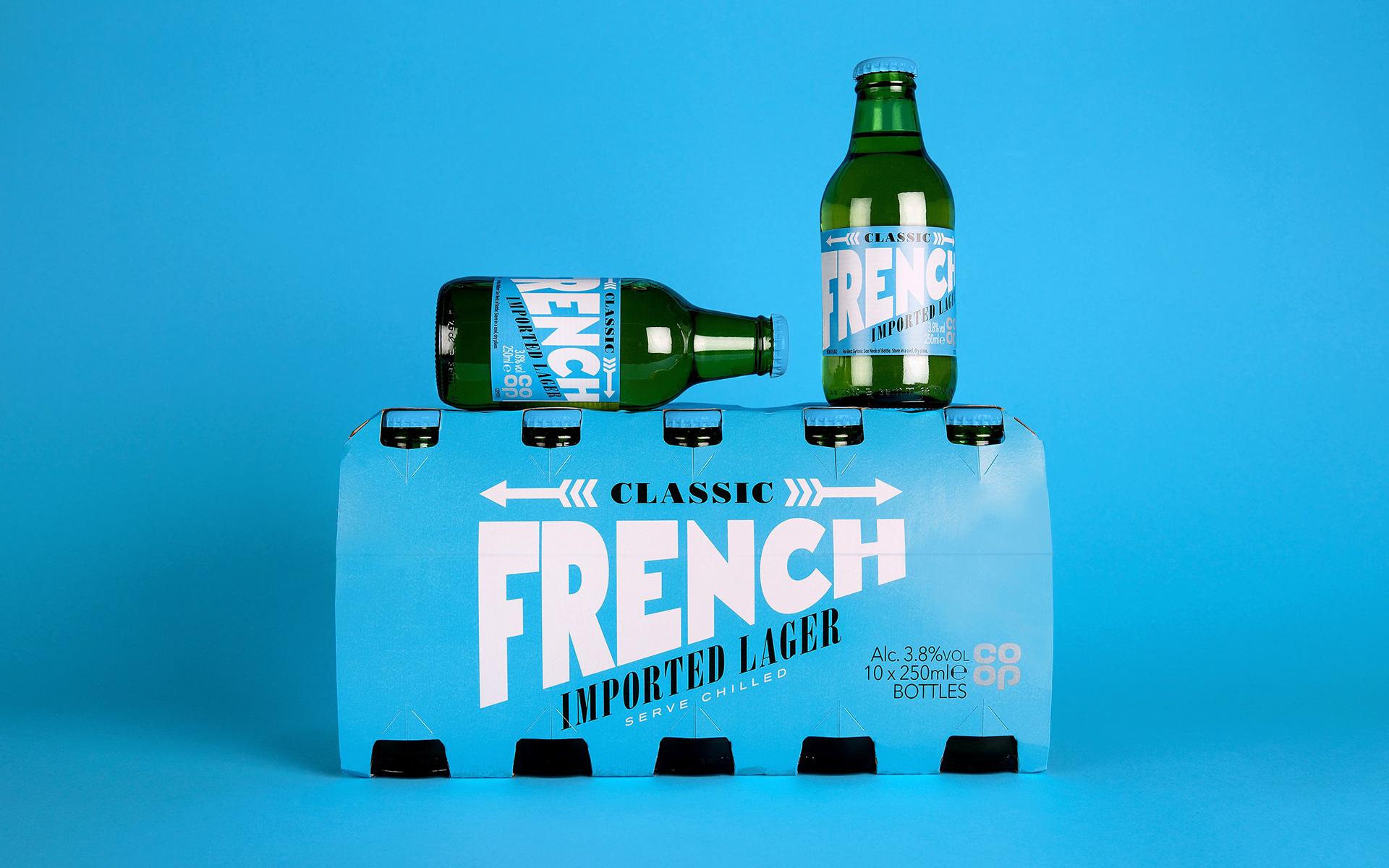 Co-op Beers, Ciders & Spirits-2.jpg