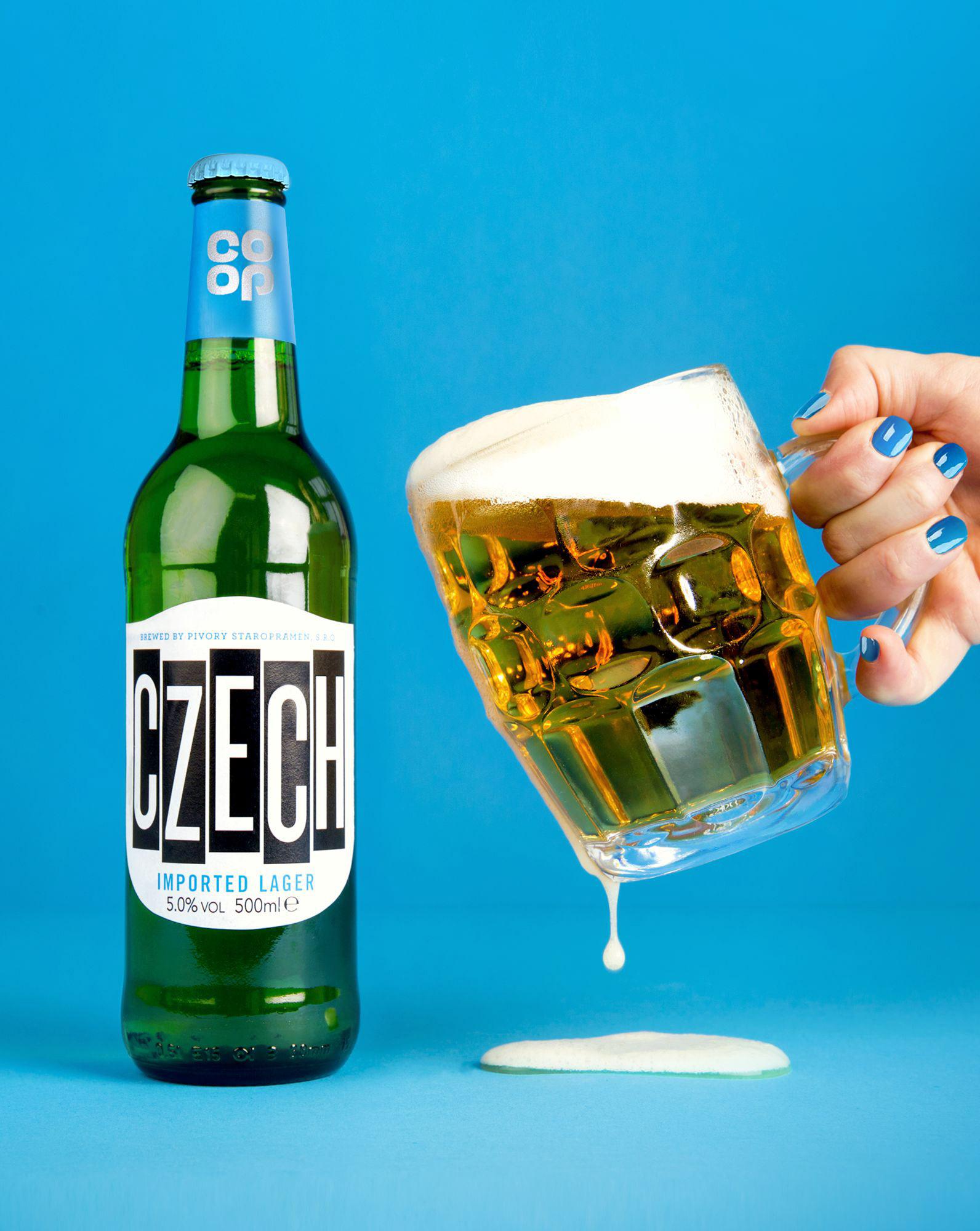 Co-op Beers, Ciders & Spirits-3.jpg