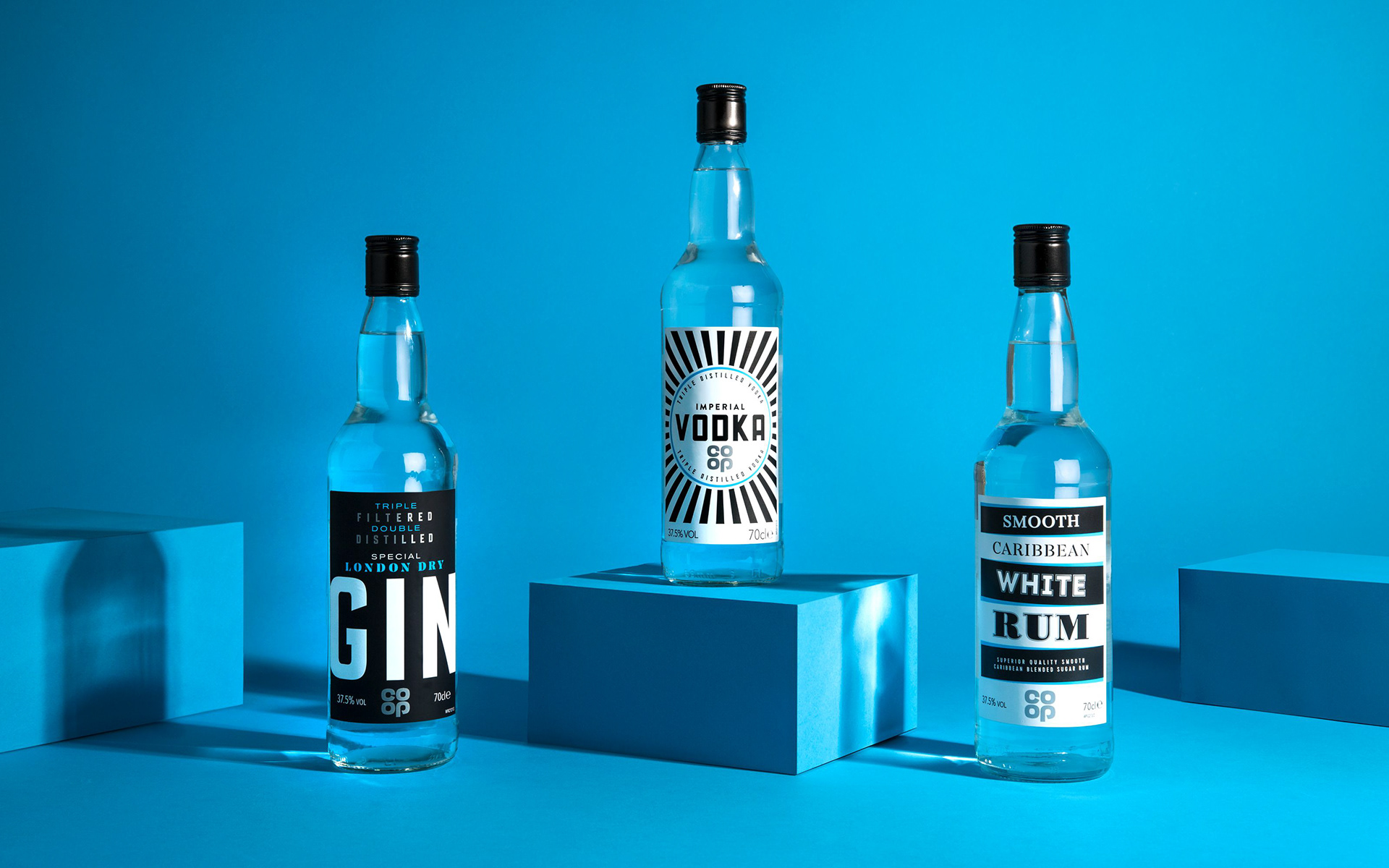 Co-op Beers, Ciders & Spirits-4.jpg