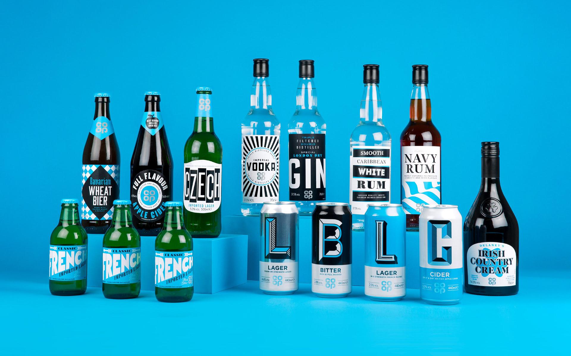 Co-op Beers, Ciders & Spirits-7.jpg