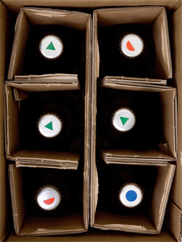 Bedow_St-Erhard_packaging-12-1.jpg