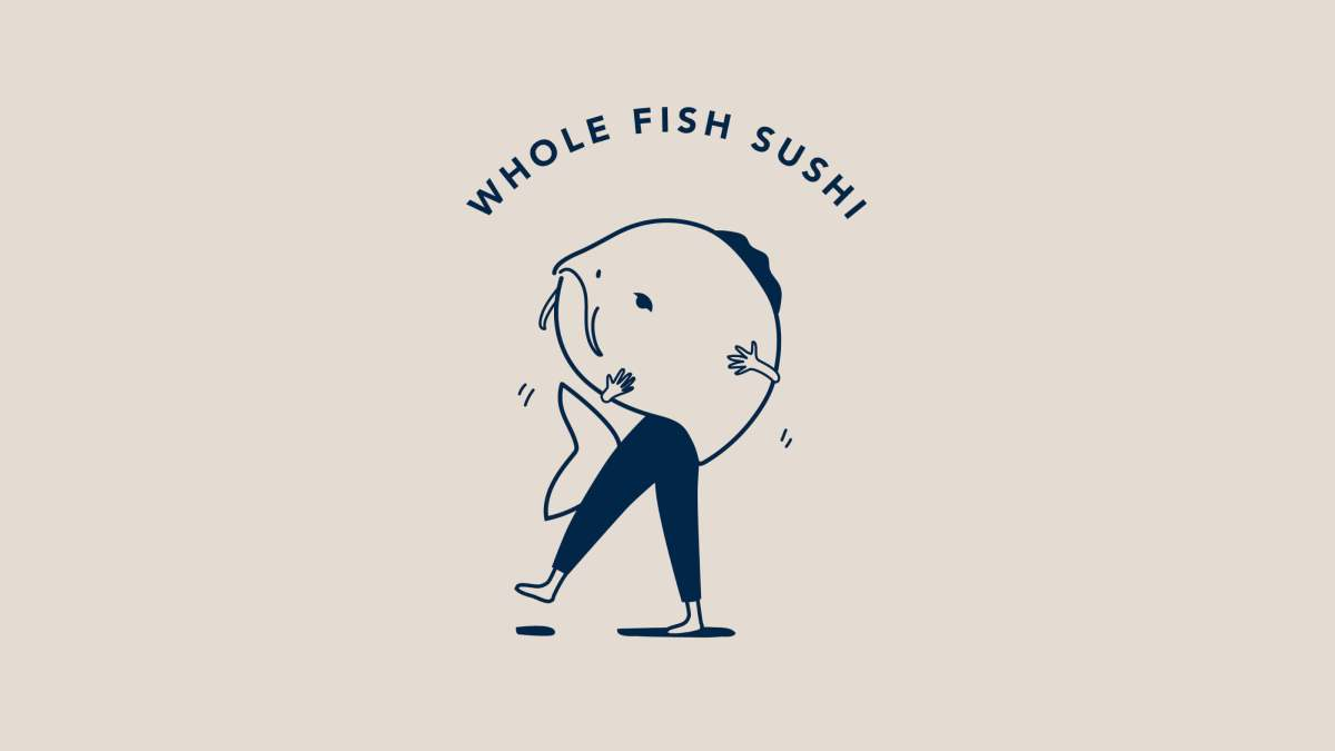 Inspo-Finds-Sushi-Daily-1.jpg